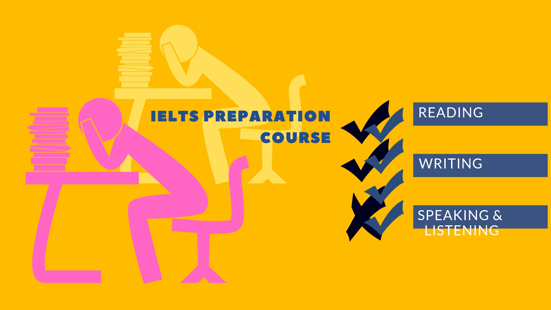 Prepare-for-ielts2