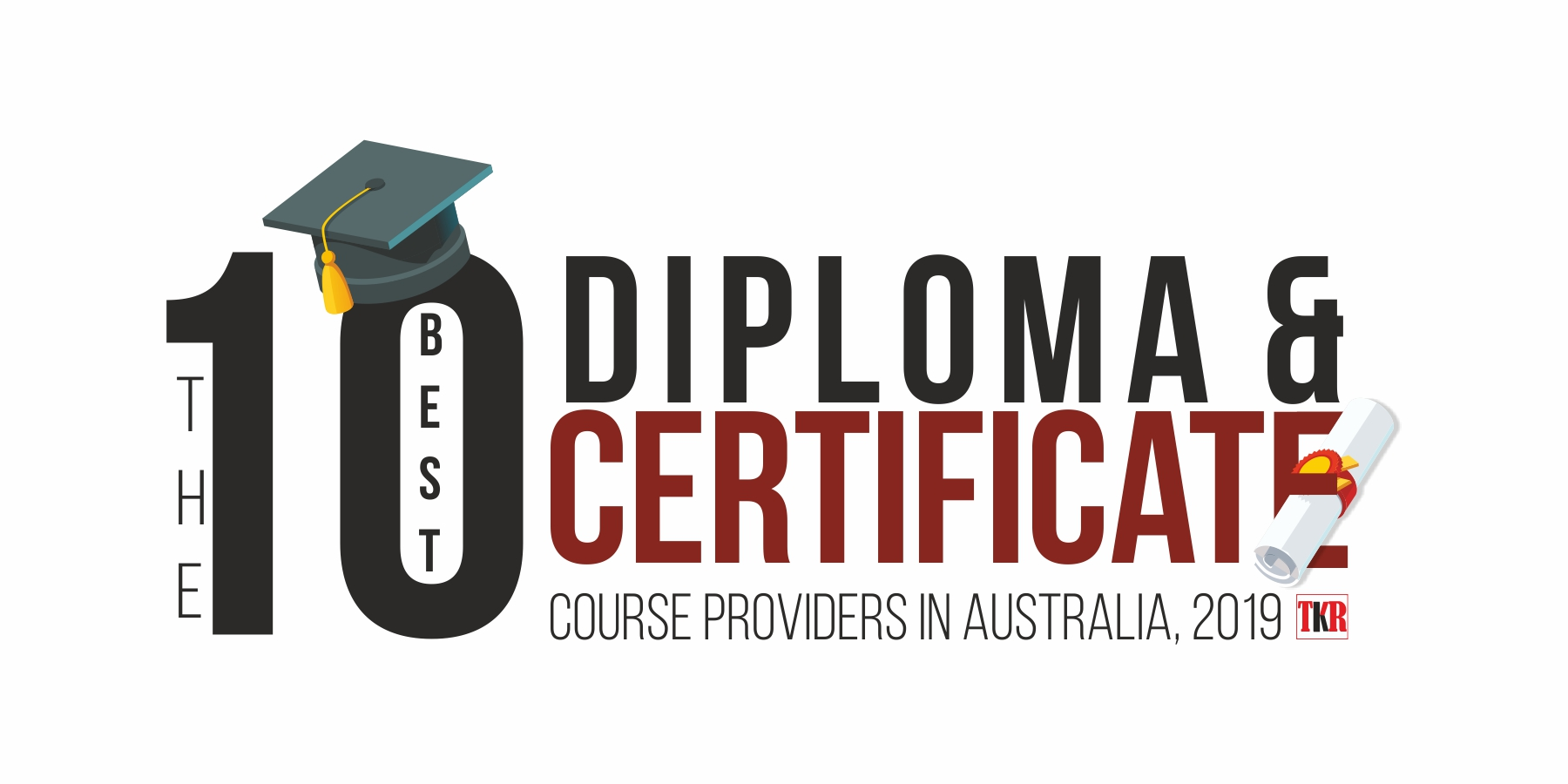 The_10_Best_Diploma_and_Certificate_providers_in_Australia_2019_JPG